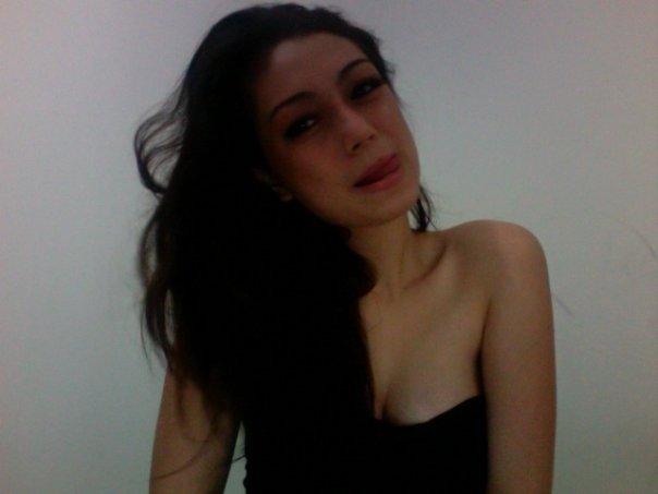 Celebrity Pictures: Koleksi Foto Nakal Hot Model Indonesia