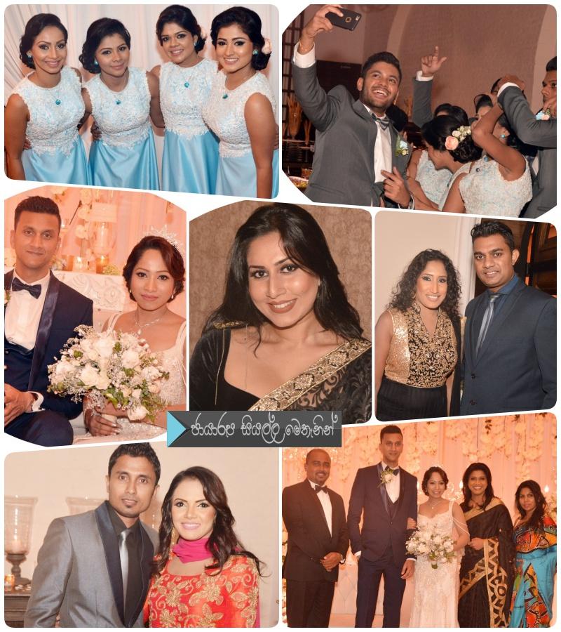 http://www.gallery.gossiplankanews.com/wedding/meena-prasadini-wedding.html