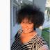 PICS! Noeleen Maholwana-Sangqu's Life After Television