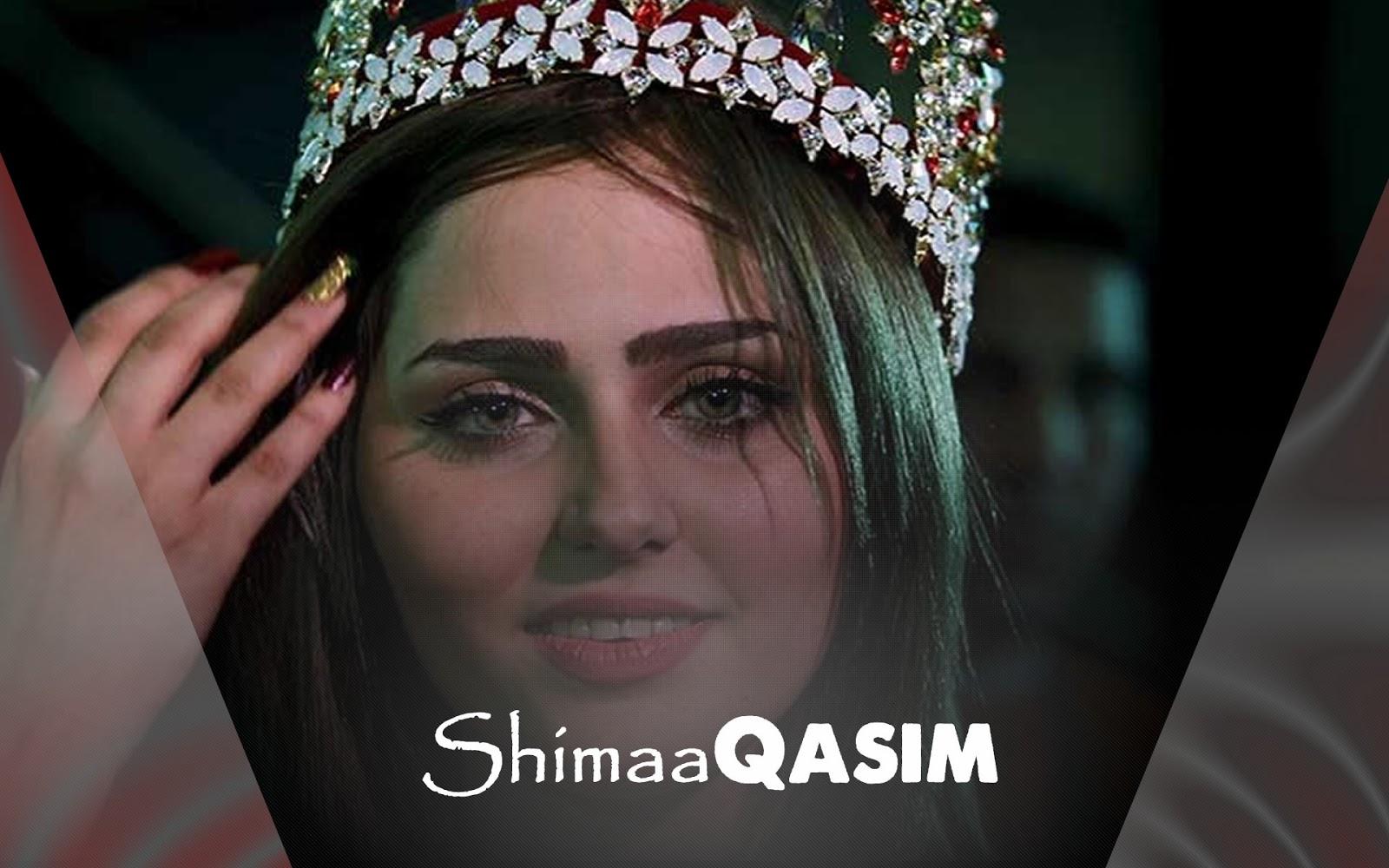 Shimaa Qasim