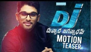 new movie song download in 2017