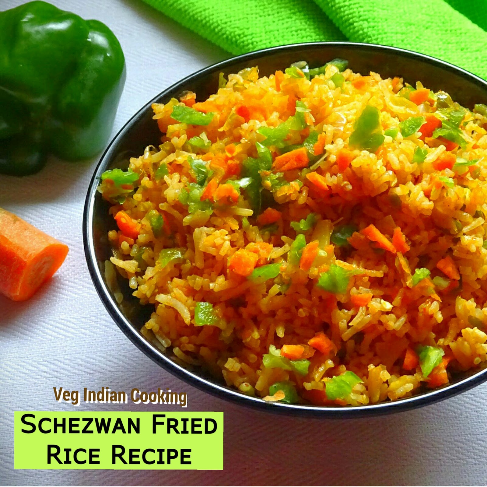Of Cooking For Fried Rice, Pulav And Biryani And By Following This Method  Extra Starch