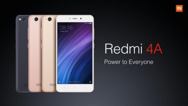 redmi-4a