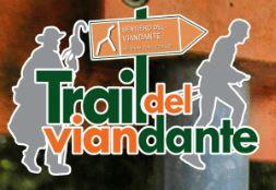 traildelviandante