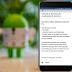 Como Atualizar o Xiaomi Mi A1 Para Android 9 PIE