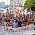 Το πρόγραμμα των δράσεων ΓΣΕΕ και ΕΚΘ εν όψει της ΔΕΘ στη Θεσσαλονίκη