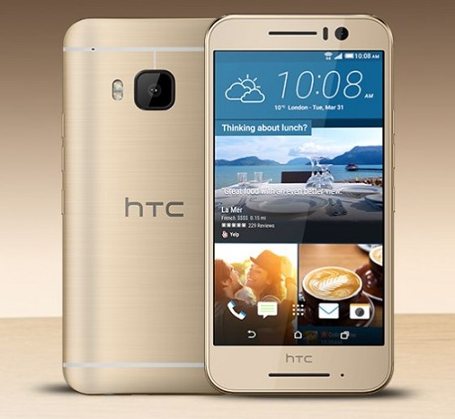 HTC-One-S9-Specs-and-price-mobile