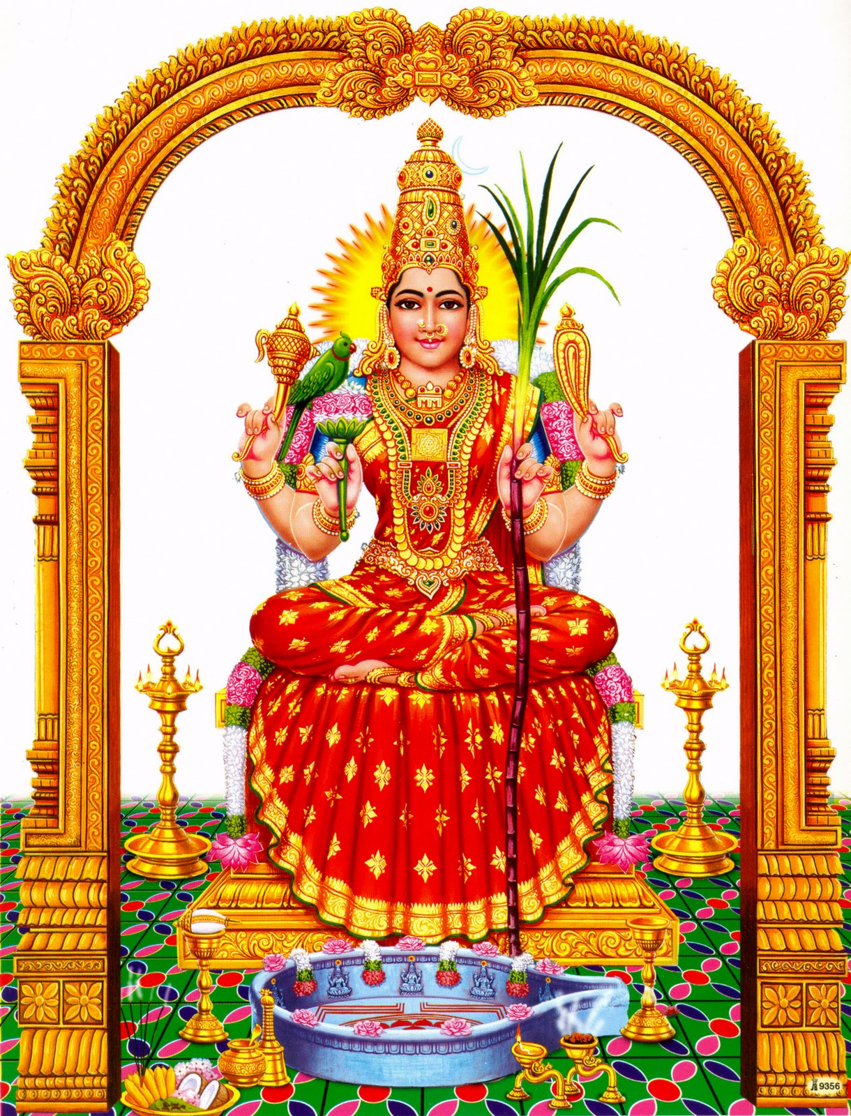 God Ganesh Hd Wallpaper Lord Amman Tamil God Amman Precious Photos God Wallpaper