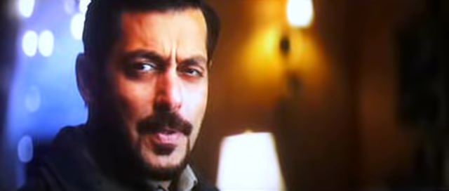 Tiger Zinda Hai 2017 Hindi Full Movie Download 720p Hd