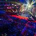 Portugal: Compositores do Festival da Canção 2018 serão revelados amanhã