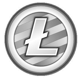 أفضل مواقع ربح اللايتكوين Litecoin | الجزء 1.
