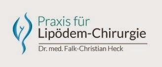 dr med falk christian heck - Anschreiben Krankenkasse Kostenubernahme