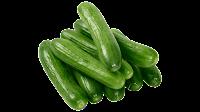 cucumber clip art free