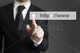 Manfaat Menggunakan Layanan HTTPS Blog