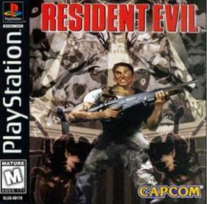 Baixar jogos Resident Evil RE1 RE2 RE3 PS1 PS2, Torrent Free