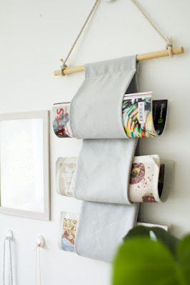 diy home decor, diy projects, do it yourself projects, diy, diy crafts, diy craft ideas, diy home, diy decor, Hanger