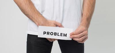 Penyakit kelamin Gonore merupakan penyakit kelamin yang umum terjadi. Kamu harus mewaspadai jika dari kemaluan mengeluarkan cairan kuning, butiran putih, bening, cairan susu, gumpalan salju atau seperti jelly, maka kamu harus mewaspadainya. Jika kamu terkena penyakit kencing nanah atau yang sering disebut dengan gonore, kamu bisa menggunakan pengobatan alternatif  obat alami untuk penderita kencing nanah paling ampuh yang sudah terbukti secara klinis mampu secara efektif dan efesien menyembuhkan penyakit gonore dengan segera dan tuntas sampai akar-akarnya.