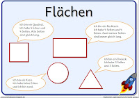 http://endlich2pause.blogspot.de/2013/03/merkplakate-mathe-klasse-1.html
