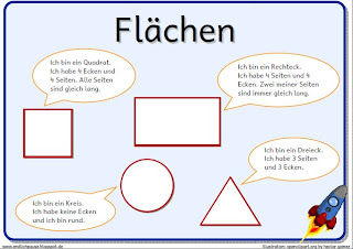 http://www.endlich1pause.blogspot.de/2013/03/merkplakate-mathe-klasse-1-teil-2.html