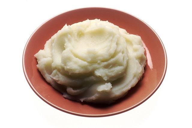 Thanksgiving-2016-Recipes-Creamy-Mashed-Potatoes-Recipe