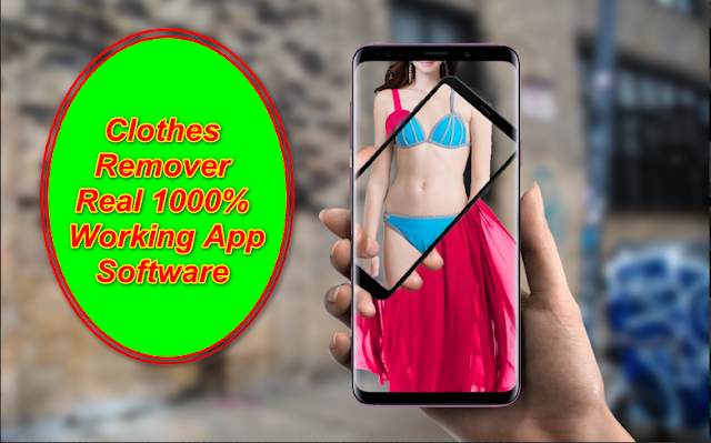 clothes remover app for android, remove clothes app free download, dress remove software for photos free download