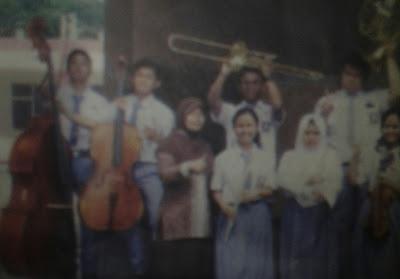 "Image ""Siswa-siswi SMKN 2 Cibinong"""
