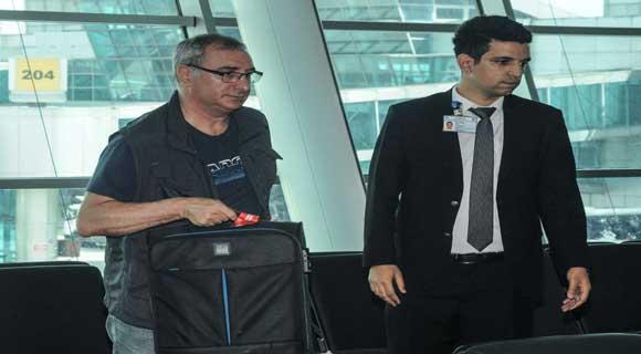 بعد إذلال سفيرها بالمطار.. اسرائيل: أنقرة باعت طهران مادّةً لتطوير النوويّ
