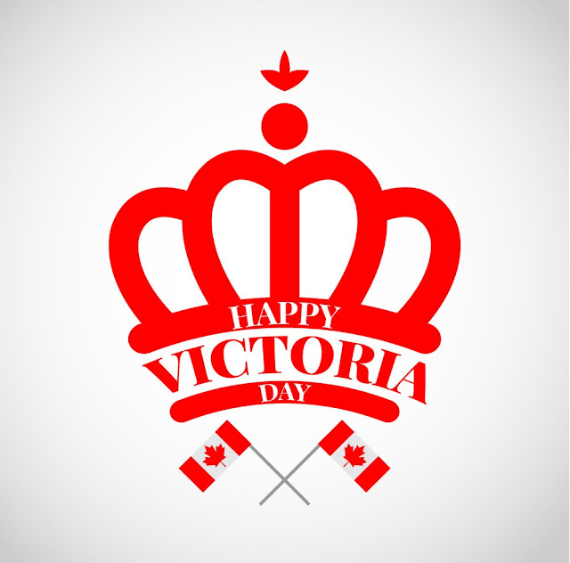 canada victory day wishes pic, canada victory day images, victoria day canada 2019, canada day, canadian holidays, happy victory day in canada, queens birthday canada 2019, queen victoria birthday, victory day 2019, canada victory day wish greeting, victory day spacial pic