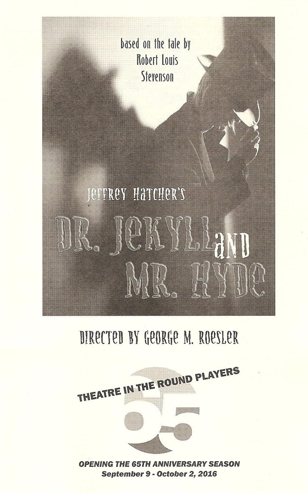 dr jekyll and mr hyde jeffrey hatcher pdf