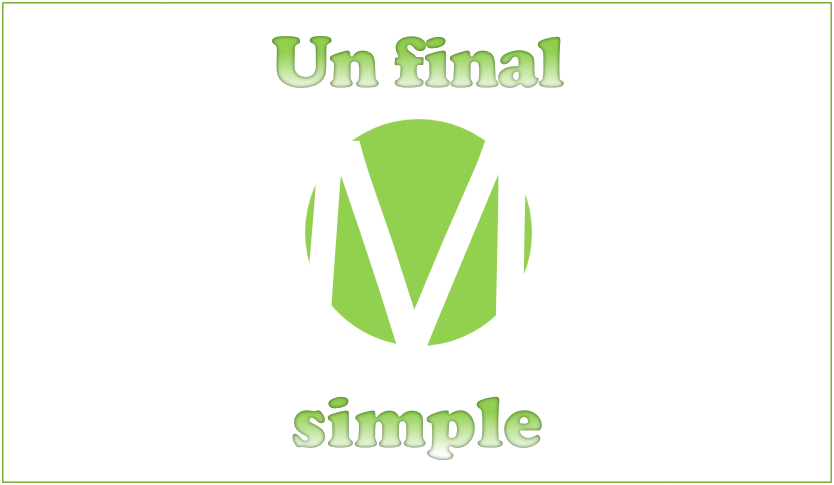 Minicuentos_Un_final_simple