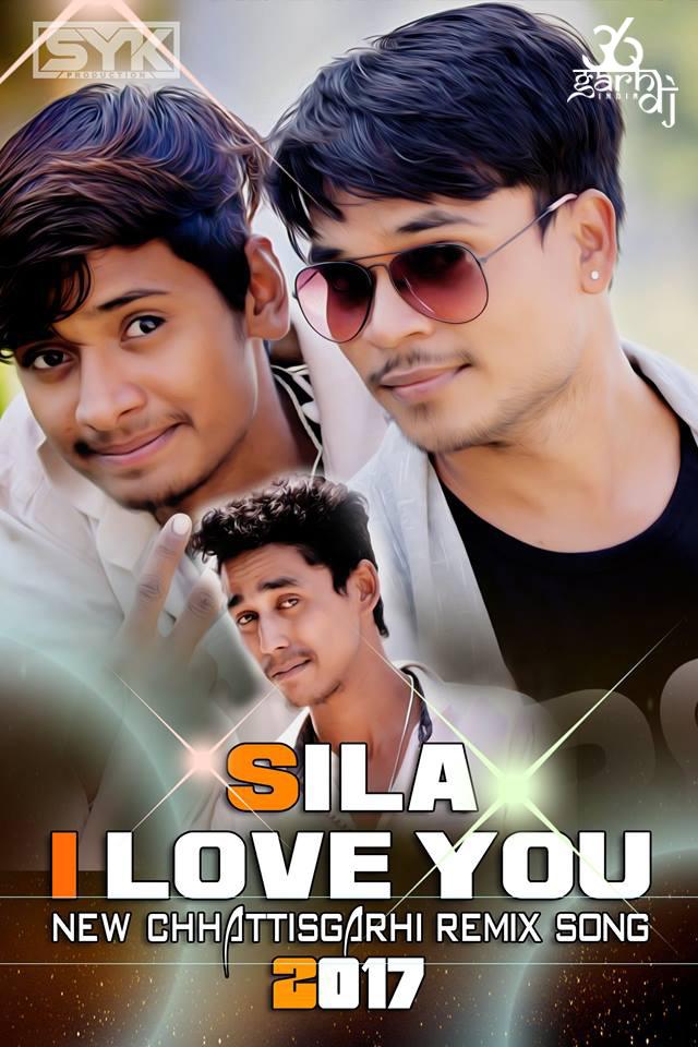 I love you full picture chhattisgarhi