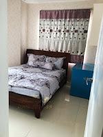 Căn hộ 117m2 Flemington - phòng ngủ 2