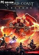 Sword Coast Legends Rage of Demons