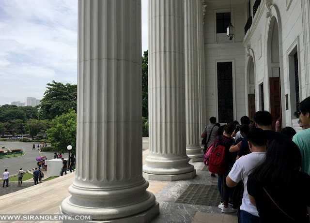 National Museum of Natural History entrance fee 2020