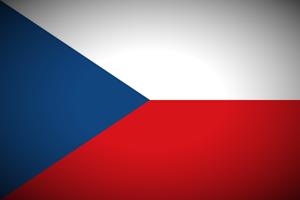 Lagu Kebangsaan Republik Ceko