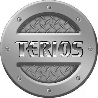 """""""cover ban serep terios kaskus"""""""