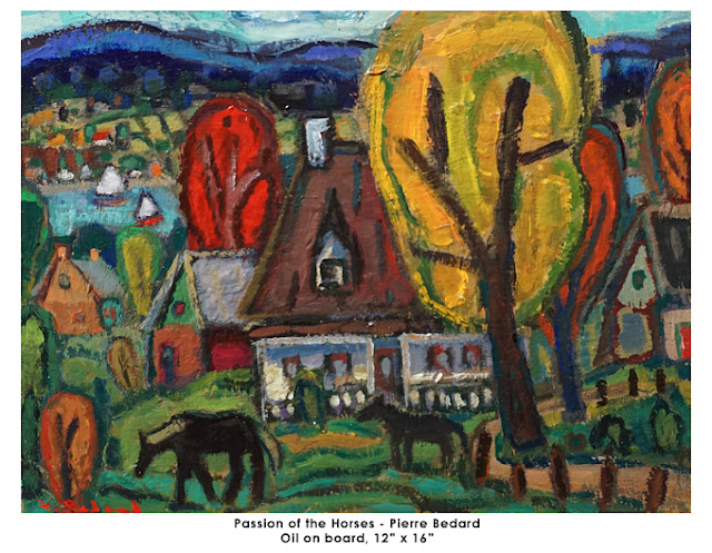 http://www.webstergalleries.com/title.php?page=3&data=search_array&ititlenum=19500