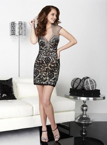 Ovf outlet vestidos de fiesta