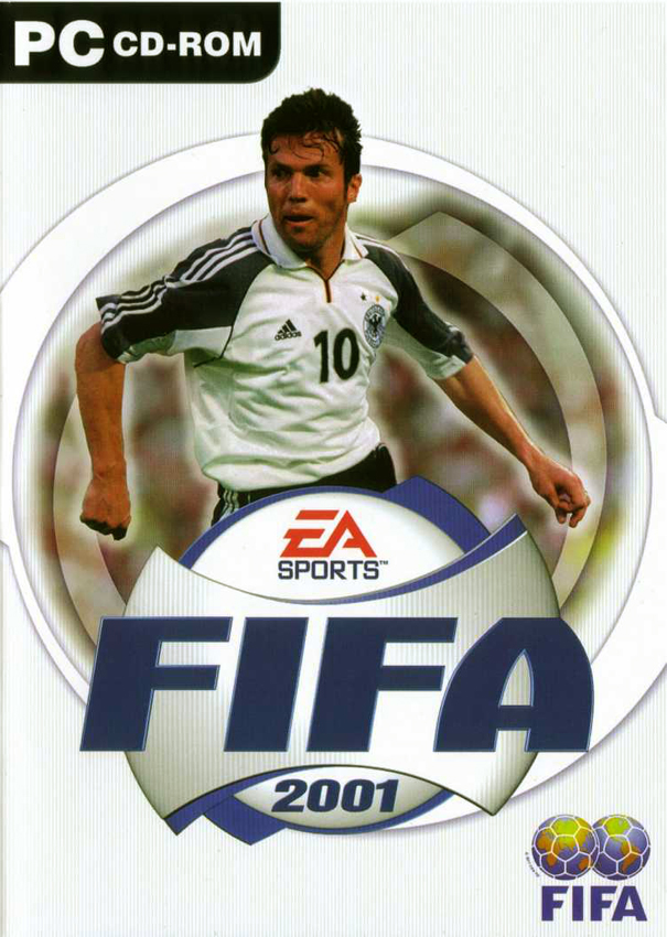 FIFA-2001-Download-Cover-Free-Game
