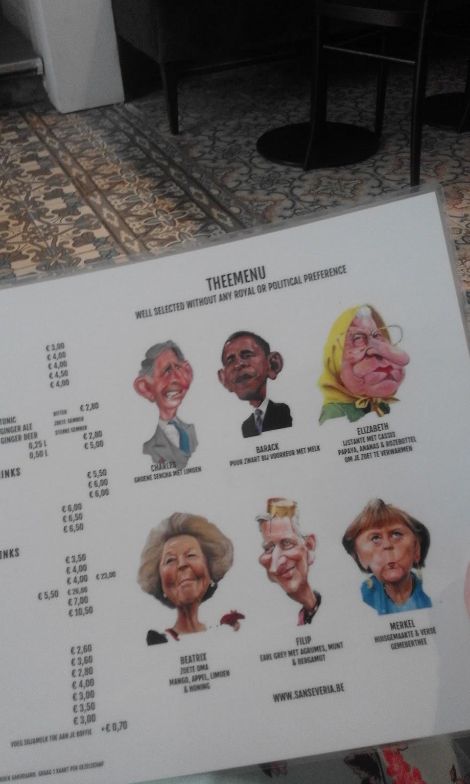 Leuk Zwart Bankje.Lore S Vintage Lifestyle Retro Weekendje Brugge En Gent