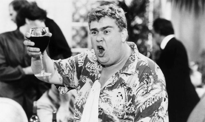 Vince Vaughn Fat >> Hawaiiskjorta: augusti 2012