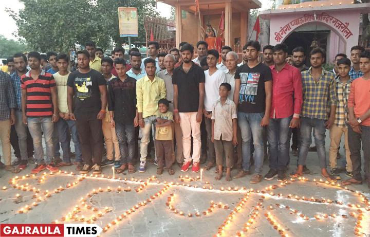 deepak-bhadana-homage-to-martyrs