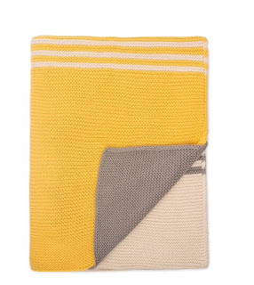 https://www.craneandcanopy.com/products/the-yellow-and-grey-striped-throw
