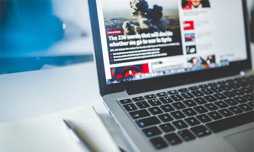 Ingin Membangun Website? Perhatikan Dulu 9 Tahapan Utama Ini