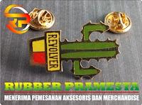 PIN ENAMEL CUSTOM | ENAMEL PINS CUSTOM | ENAMEL PINS CUSTOM | PIN ENAMEL BANDUNG