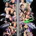 STAR WARS VS STAR TREK - TOOLS TO CREATE A DIGITAL COMIC BOOK