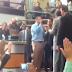 Pastor Silas Malafaia postou vídeo onde recebeu profecia em que seria conselheiro do próximo Presidente do Brasil