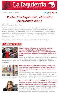 http://www.izquierda-unida.es/ftp/boletinIU/boletinIU-60.html