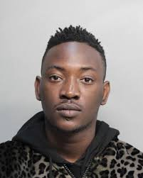 Nigeria Celebrity Dammy Krane Finally Open Up