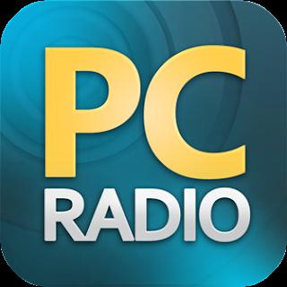 PC Radio 5.0.2 Premium (Inglés) (Escuchar Radio Online)